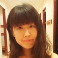 Image of Tian Chen