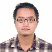 Image of Ted Li