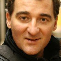 Image of Tibor Mozes
