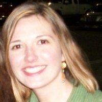 Image of Tiffany Crosby