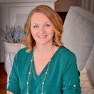 Image of Tiffany Edwards, RID, CKD, ASID