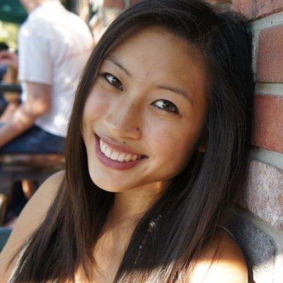 Image of Tiffany Lau