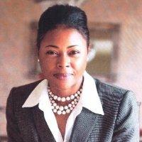 Image of Tiffany Tucker, CMP, MBA