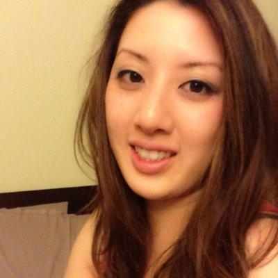 Image of Tiffany Yee