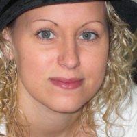 Image of Tiffany Donato