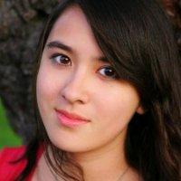 Image of Tiffany Jernigan