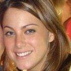 Image of Tiffany Strano
