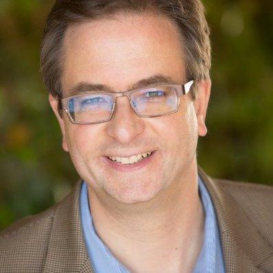 Image of Eric Tilenius
