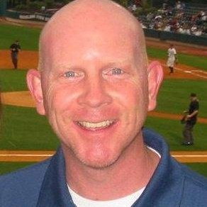 Image of Tim Anderson