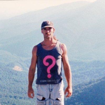 Image of Tim Causey