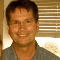 Image of Tim Dooley