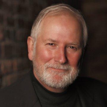 Image of Tim DuBois