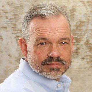 Image of Tim Eck