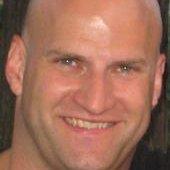 Image of Tim Franklin