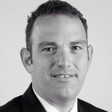 Tim halverson russell investments ubicabs investment advisor