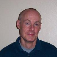 Image of Tim Hurtubise