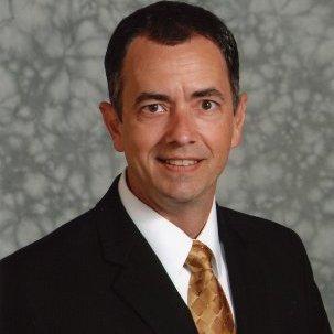 Image of Tim Jeffery