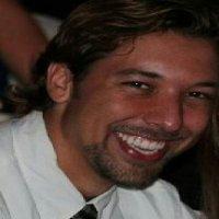 Image of Tim Krompinger