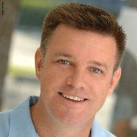 Image of Tim LeMaster