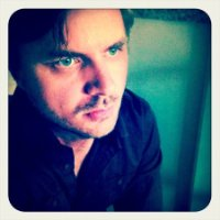 Image of Tim Rygh