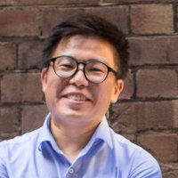 Image of Tim Fung