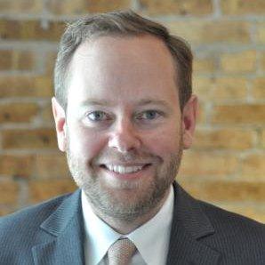 Image of Tim Lawler