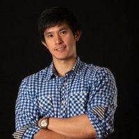 Image of Tim Lim