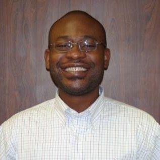Image of Timothy Atobatele