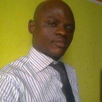 Image of Timothy Emmanuel