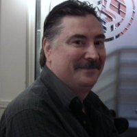 Image of Timothy J Wellinger