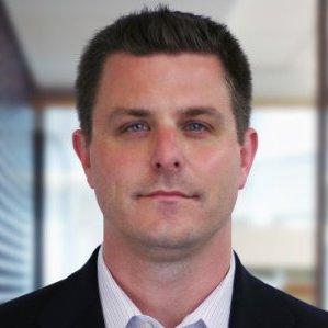 Image of Timothy M. Caffrey, MBA