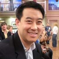 Image of Timothy Chi