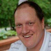 Image of Tim Hawes