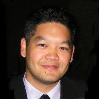 Image of Tim Hsu