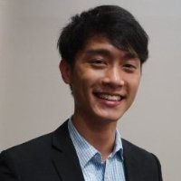 Image of Timothy Lui