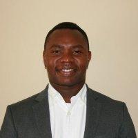 Image of Tim Murungi