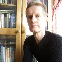 Image of Tim McNamara