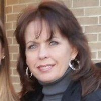 Image of Tina Busch