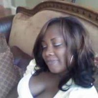 Image of Tina Causey