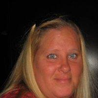 Image of Tina Clark