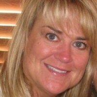 Image of Tina Dean
