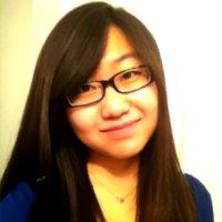 Image of Tina Ding