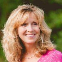 Image of Tina Goldsmith