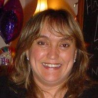 Image of Tina Townsend