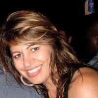 Image of Tina Dinha