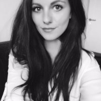 Image of Tine Hansen