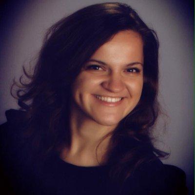 Image of Tatiana Louneva
