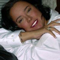 Image of Tina Adams
