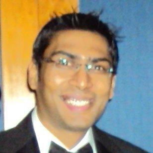 Image of Tarun Mittal