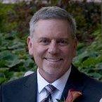 Image of Todd Mortenson